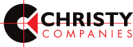 Christy Companies Logo